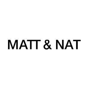 Matt and Nat Coupon Codes