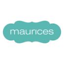 Maurices voucher codes