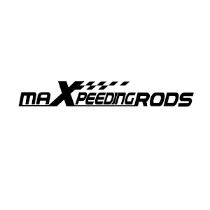 Maxpeedingrods voucher codes