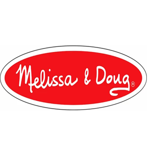 Melissa and Doug voucher codes