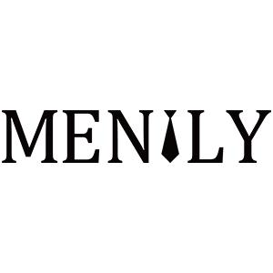 Menily Promo Codes
