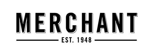 Merchant 1948 AU