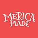 Merica Made Coupon Codes