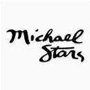 Michael Stars. Coupon Codes