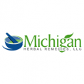 Michigan Herbal Remedies Coupon Code