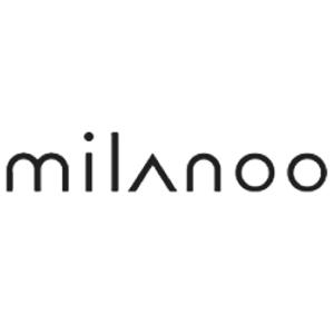 Milanoo US Promo Codes