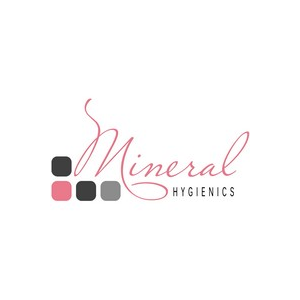 Mineral Hygienics Coupon Code