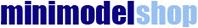 Mini Model Shop voucher codes