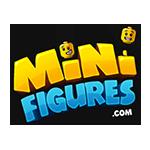 Minifigures.com voucher codes