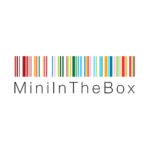 Mini In The Box - US
