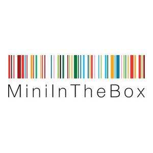 Mini In The Box UK