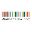 Mini In The Box AU Coupon Codes