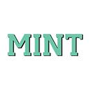 Mint Accessories (Au) Coupon Codes