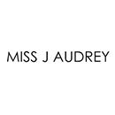 Miss J Audrey Coupon Codes