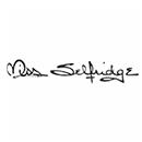 Miss Selfridge Coupon Codes