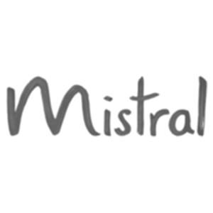 Mistral Online