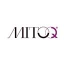 MitoQ Coupon Codes