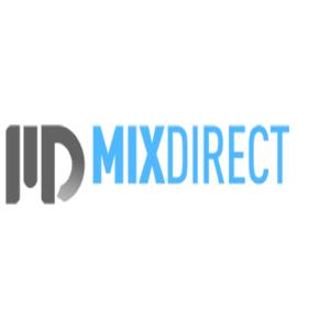 MIX DIRECT voucher codes