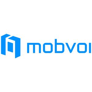 Mobvoi (SG) voucher codes