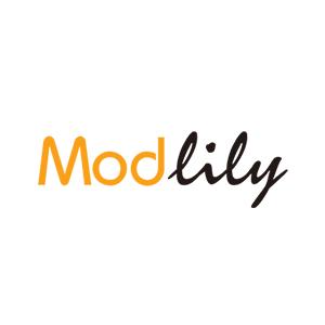 Modlily voucher codes