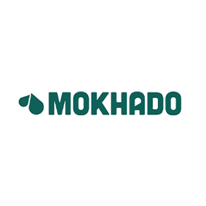 Mokhado