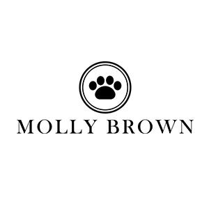 Molly Brown London voucher codes