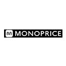 Monoprice Coupon Codes
