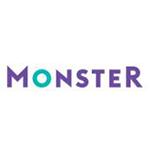 Monster voucher codes