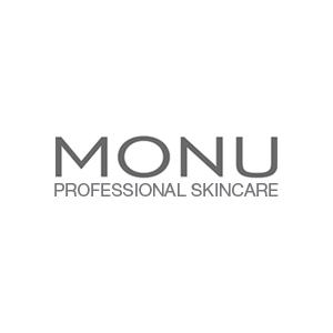Monu Natural Skincare voucher codes