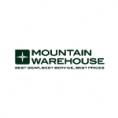 Mountain Warehouse voucher codes