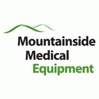 Mountainside Medical Equipment voucher codes