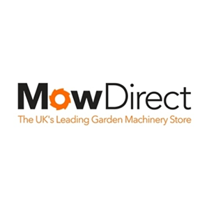 Mow Direct