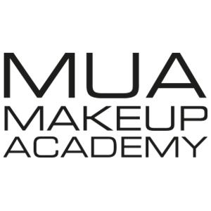 MUA Store