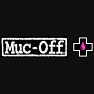 Muc-Off voucher codes
