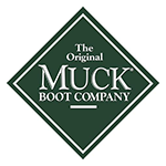 Muck Boot Company US