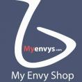 My Envy Shop
