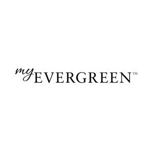 My Evergreen Coupon Code