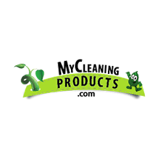 MyCleaningProducts voucher codes