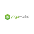 MyYogaWorks voucher codes