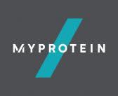My Protein Promo Codes