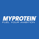 Myprotein Coupon Codes