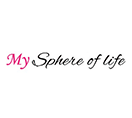 MySphereOfLife