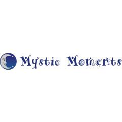 Mystic Moments UK
