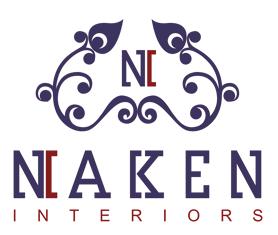 Naken Interiors Coupon Code