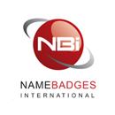 Name Badges International Coupon Codes