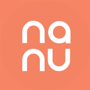 Nanu Sleep UK Promo Codes