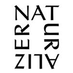 Naturalizer voucher codes