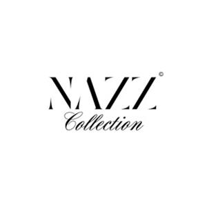 Nazz Collection voucher codes