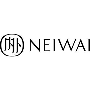 Neiwai coupon codes