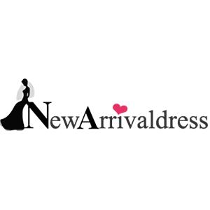 New Arrival Dress US